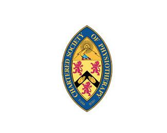 CSOP Logo - Valley Physiotherapy
