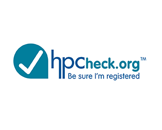 HPCheck Logo - Valley Physiotherapy