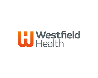 Westfield Health Logo - Valley Physiotherapy