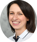 Sheffield Physiotherapists - Nicola Adamson - Valley Physiotherapy