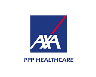 AXA Logo - Valley Physiotherapy