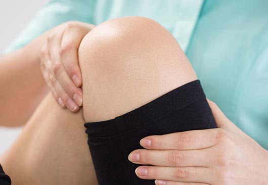 Physio Treatment - Valley Physiotherapy Clinic