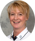Sheffield Physiotherapists - Angela Finkill - Valley Physiotherapy