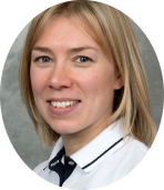 Sheffield Physiotherapists - Holly Bowden-Lovell - Valley Physiotherapy